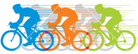 Accommodation & Camping 10 % Discount for Cyclists